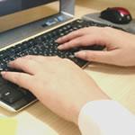トレンドブログでロングテールキーワード?!資産ブログの作り方!