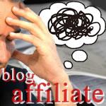 ブログアフィリエイトの手順!初心者でもわかるゼロからの始め方!