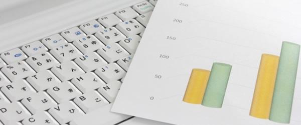 資産トレンドブログの作り方!「キーワードの種類と特性」