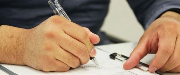 ブログアフィリエイトの実践手順!「ASP 登録」