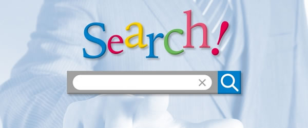 検索エンジンの仕組み!「検索エンジン」とは?