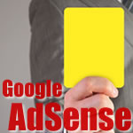 Googleアドセンスの広告数は?!そのほかに設置の際の制限は?