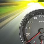 サイトの表示速度を改善!Google測定で効果がすぐ確認できる!
