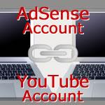 YouTubeでGoogleアドセンス!関連付けはたったの2分!