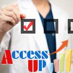 ブログのアクセス数を増やす方法!必須となる「3つの条件」はコレ!