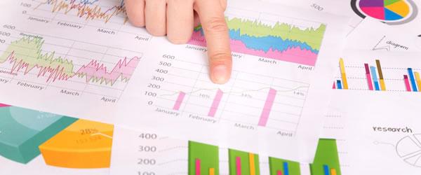 ブログの広告収入はいくら!?アクセス数から計算する!