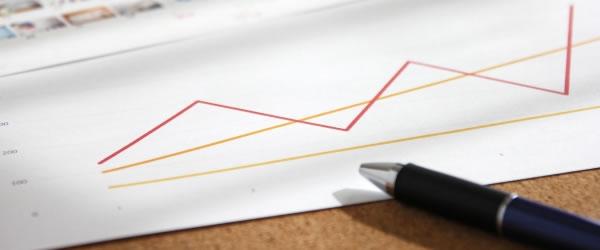 アドセンス収益の目安となる3つの指標
