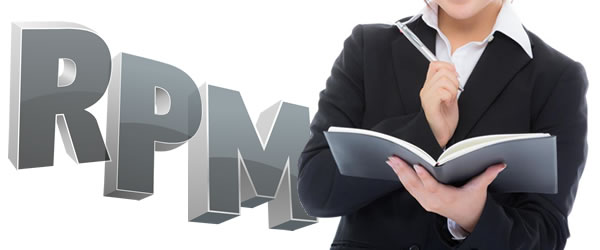 アドセンス収益とアクセス数の目安「RPM」とは!?