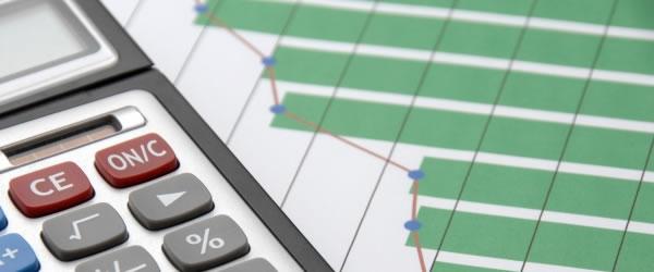 アドセンス収益の目安とアクセス数