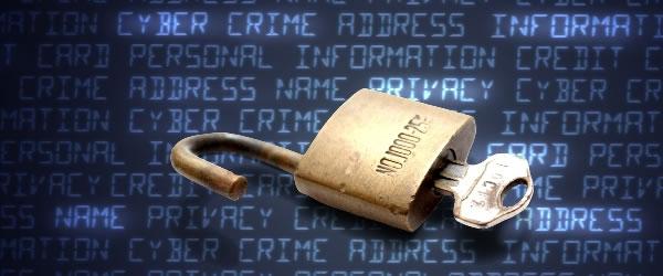 おすすめのWordPress「セキュリティー関連」プラグイン