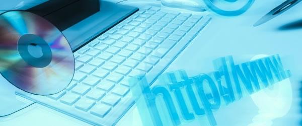 アフィリエイトブログに使える便利ツール「無料ツールと有料ツール」