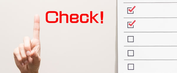 Googleアドセンスの審査!ブログの記事を書く時の注意点とチェックポイント!
