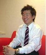 ご購入者特典「ヤースーこと洲加本さんのPDF4大特典セット」