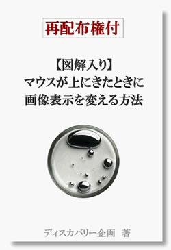 ご購入者特典「100個近い再配布可能レポート!」
